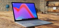 Ноутбук для студента: как выбрать?