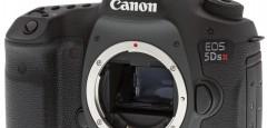 Как выбрать хороший зеркальный фотоаппарат?