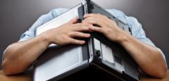Ноутбуки Asus: топ – 5 типичных поломок