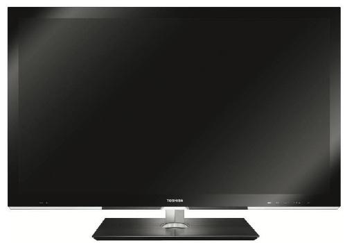 Toshiba REGZA WL768