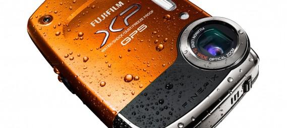 Fujifilm-FinePix-XP30-3