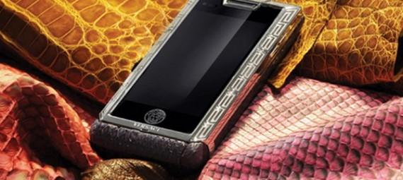 Maison-Versace-debuts-a-Bespoke-service-for-Versace-Unique-Luxury-Phone