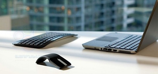 Microsoft-Arc-Touch-mouse-540x360