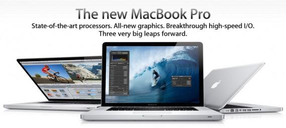 macbookpro20110224