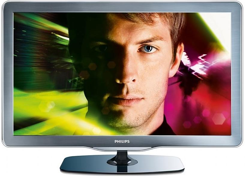 Philips 40PFL6605H