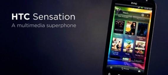 HTC-Sensation11