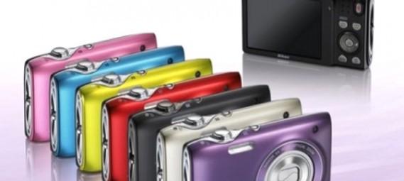 Nikon_CoolPix_s3100_miglior_prezzo_codop
