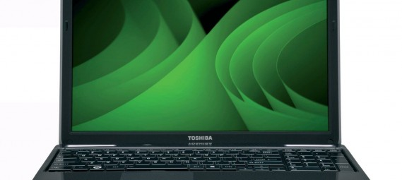 TOSHIBA-Satellite-L655-S5156-15.6-Inch-Laptop