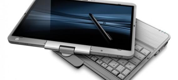 View-HP-EliteBook