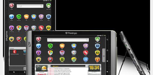 prestigio-multipad-7100c-byudzhetnaya-model_11833267154