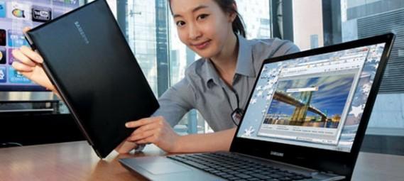 Samsung-Sens-QX412-1