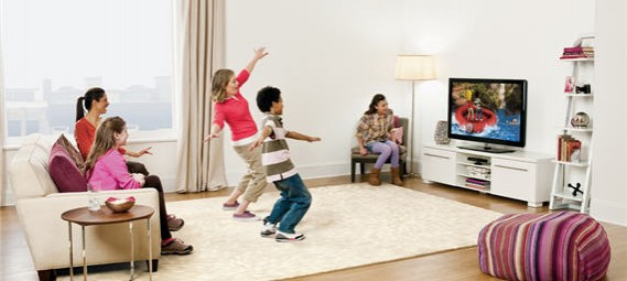 microsoft_kinect_kids_playing
