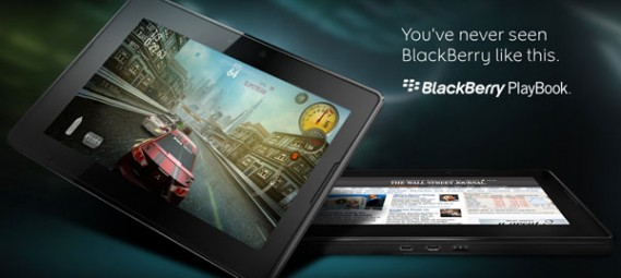 rim-developers-have-already-created-applications-for-blackberry-playbook_1