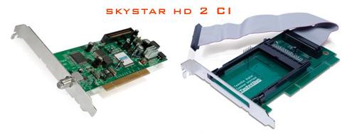 skystar-hd2ci-big