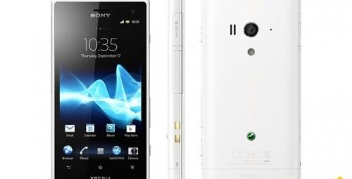 Sony_ST27i_Xperia_Go_White_129863_206203