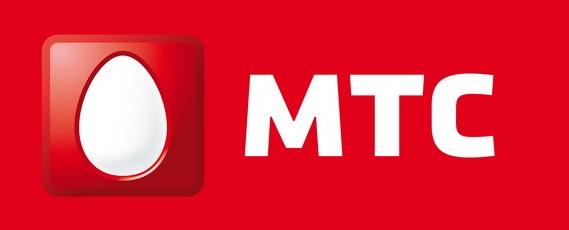 mts_rus_sign_05_04_11
