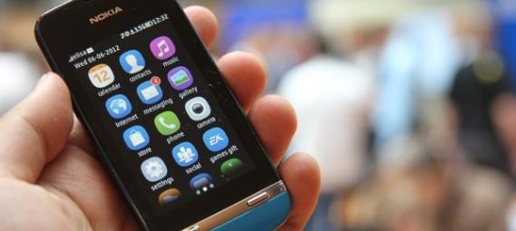 Nokia-Asha-311-Touch-S4011
