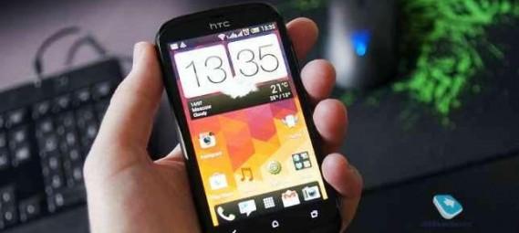 htc-desire-v-sotovye-telefony