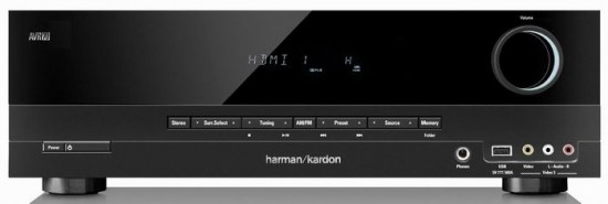 harman-kardon-avr-70-wkr_1757
