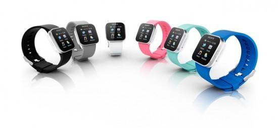 smartwatch_0