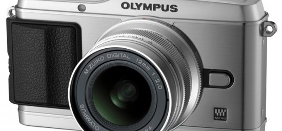 olympus-pen-ep3-with-new-lens