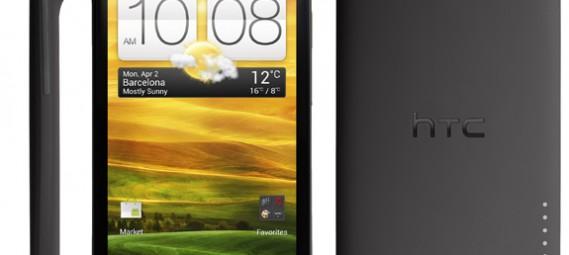 HTC-One-X-Final