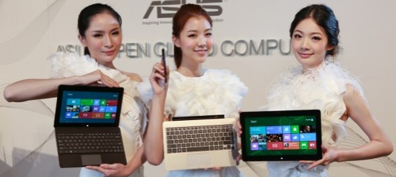 asus_vivo_tab_windows_8_tablet_0