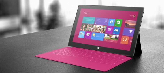 2.-Microsoft-Surface-Pro-Image-Courtesy-Tech-Hives
