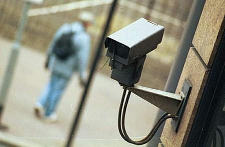 1368535902_outdoor-surveillance-system-instrument