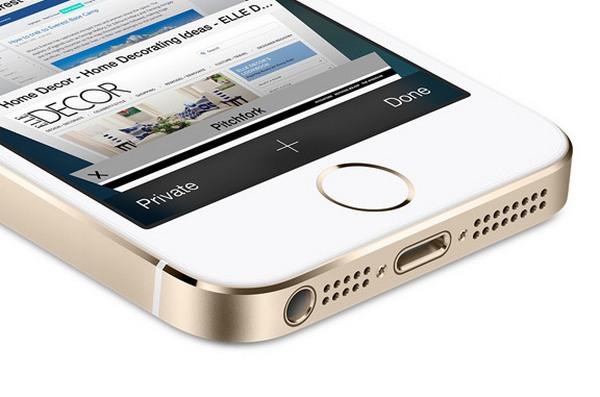 iPhone-5s-scaner-2