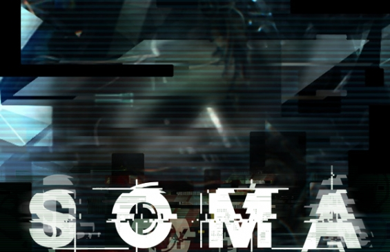soma_1