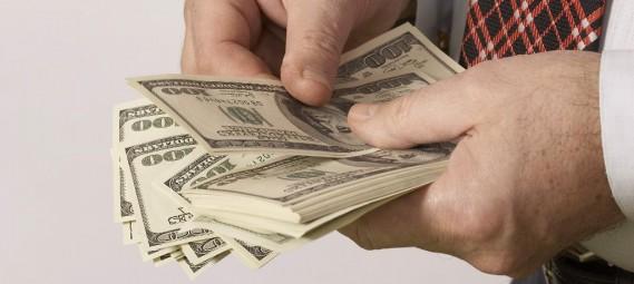 15-kredit-nalichnymi-v-sberbanke