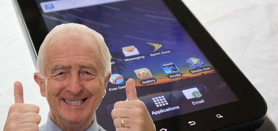 Samsung-Galaxy-Tab-Android-tablet-1-million-sales1