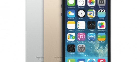 apple_iphone_5s-_12_