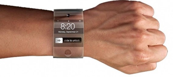 iWatch-trademark-registered-in-Russia-630x354