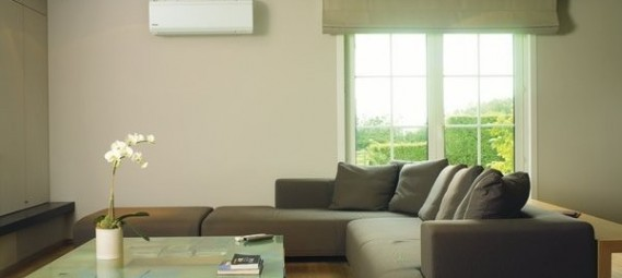 air-conditioning-2