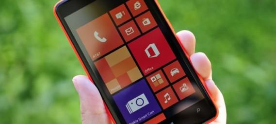 Обзор смартфонов нового поколения