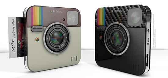 Выбираем качественный фотоаппарат