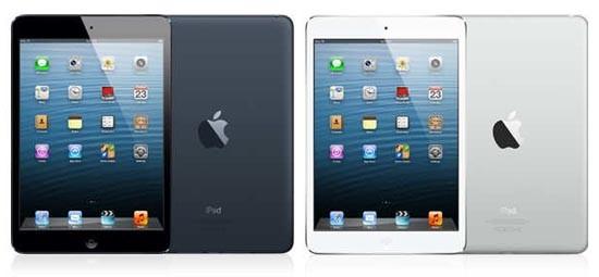 Новые приложения на iPad
