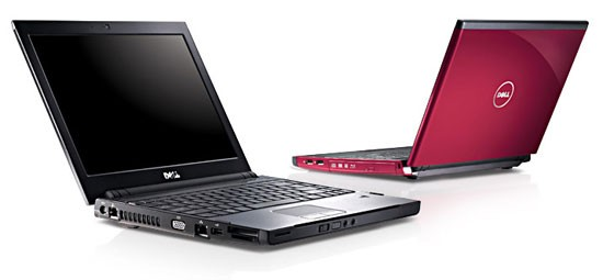 laptop-vostro-1220-overview