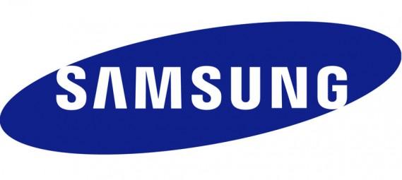 1416952190_samsung-logo