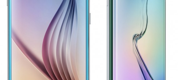 Galaxy-S6-vs-Galaxy-S6-Edge-Displays-615x620