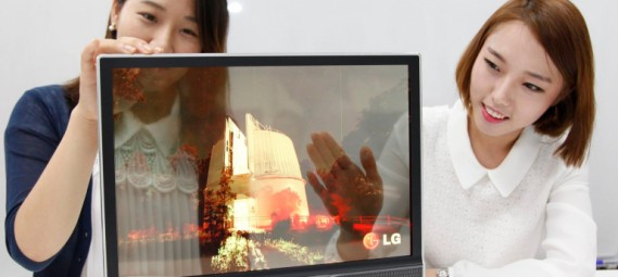 LG-transparent-OLED