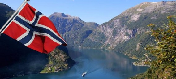 moving_to_norway_0