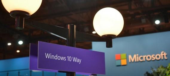 windows10way1_1020.0.0