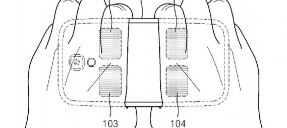samsung-weight-detection-patent