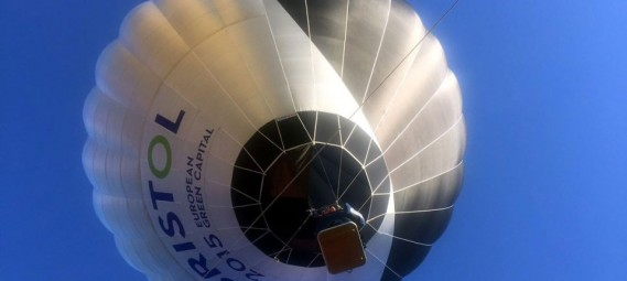 solarballoon