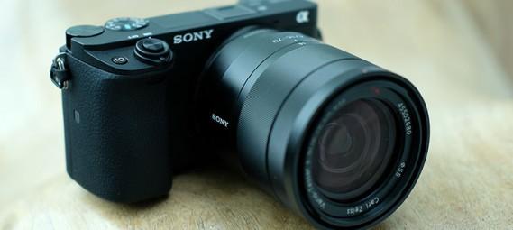 Sony_A6300_hero3_745