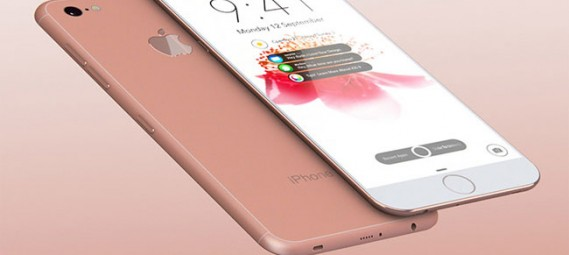 iphone-7-concept-thin