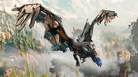 horizon-zero-dawn-stormbringer-two-column-flat-01-ps4-eu-29jun15